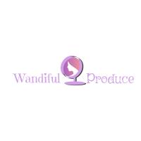 Wandiful Produce